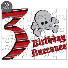 bdaybuccaneer3 Puzzle
