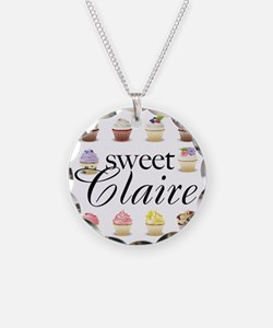 sweet_claire Necklace