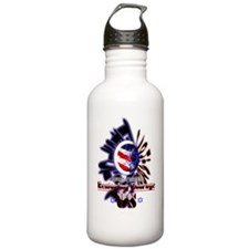 Restore2 Water Bottle
