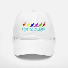 OptToAdopt Hat