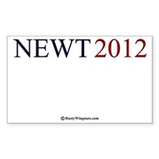 Newt2012 Decal