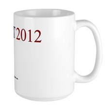 Newt2012 Mug