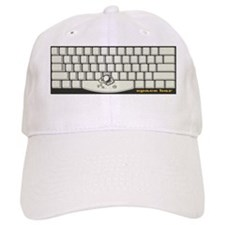 SpaeBar Cap