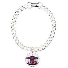 lpurplecarousel Bracelet