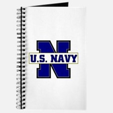 U S Navy Journal