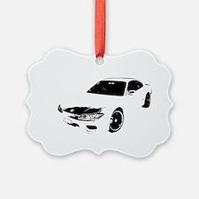 s15 Ornament