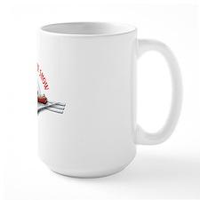 ANTIQUE CAR Mug