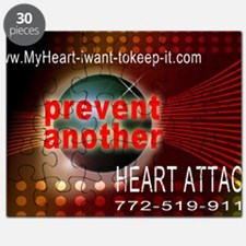 Heart_Disease_Space2 Puzzle