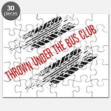 ThrownBusBig copy Puzzle