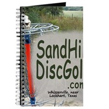 Sand_Hill4new Journal