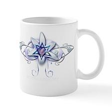 for Israel3 Mug