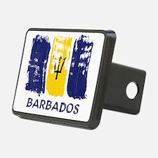 barbados Hitch Cover