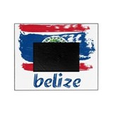 Belize Picture Frames