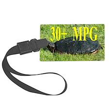 MPG3x5B Luggage Tag