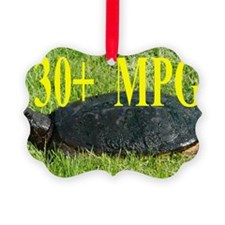 MPG3x5B Ornament
