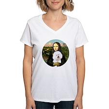 J-ORN-Mona-Bichon 1 Shirt