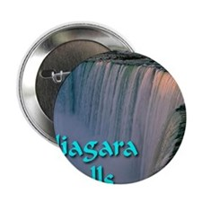 "Niagara_Falls 2.25"" Button"