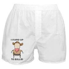 i STANDP3 Boxer Shorts