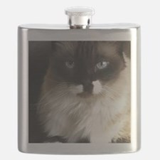 073 Flask
