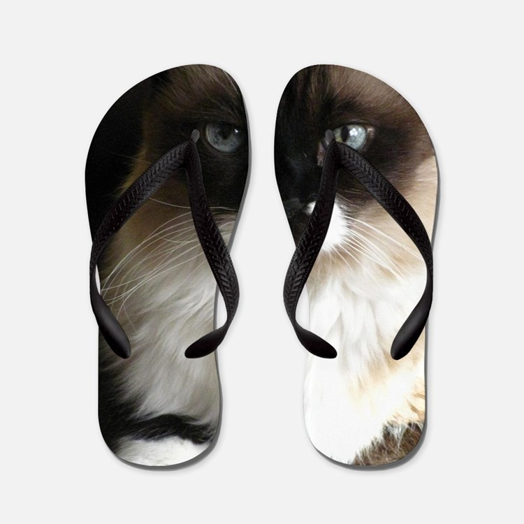 073 Flip Flops