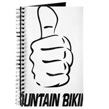 LIke_MTB Journal