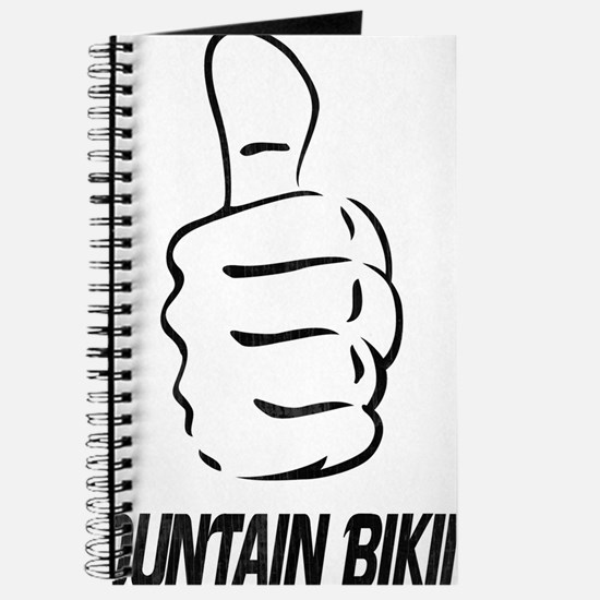 LIke_MTB Journal