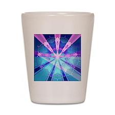 UnityStar50 Shot Glass