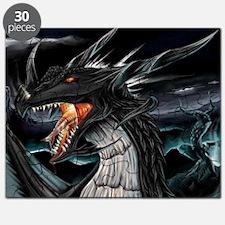 dragons 1 Puzzle