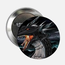 "dragons 1 2.25"" Button"