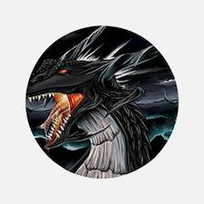 "dragons 1 3.5"" Button"