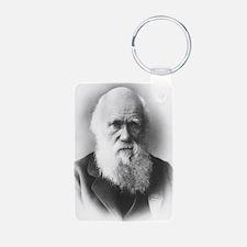 darwin Keychains