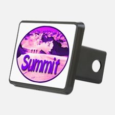 summit_transparent_deepvio Hitch Cover