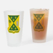 759th Military Police Battalion  3 Drinking Glass