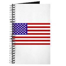 Unique Conservative Journal
