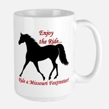 enjoy_xlg Mugs