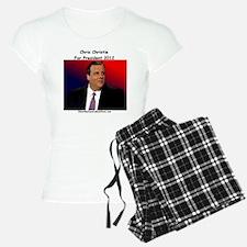 Christie1 Pajamas