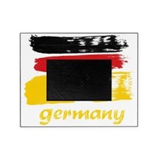 germany Picture Frame