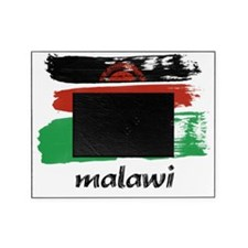 malawi Picture Frame