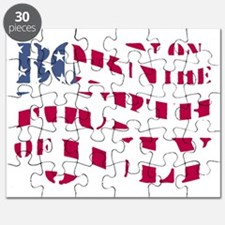 BOT4OJ Puzzle