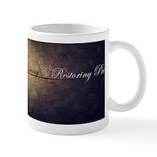 dearcitizenbannerb2d Mug