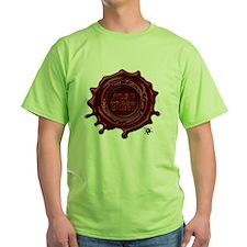 1dearcitizenSEAL T-Shirt