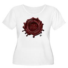 1dearcitizenS T-Shirt