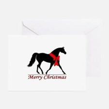 Foxtrotter Greeting Cards (Pk of 10)