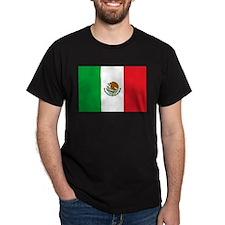 Cute Arte mexicano T-Shirt