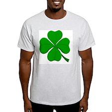 clover.gif T-Shirt