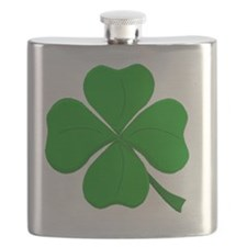 clover.gif Flask