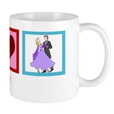 peacelovedwtswh Mug