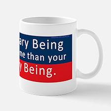 bumper_0001_my imaginary being Mug