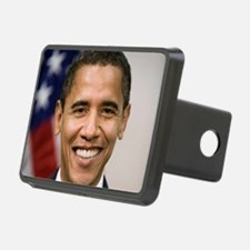 smiling_portrait_of_Barack Hitch Cover