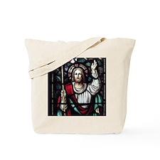 IMG_4259 Tote Bag